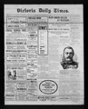 Victoria Daily Times (1900-05-17) (IA victoriadailytimes19000517).pdf