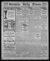 Victoria Daily Times (1905-06-06) (IA victoriadailytimes19050606).pdf