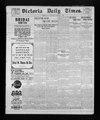 Victoria Daily Times (1905-09-06) (IA victoriadailytimes19050906).pdf