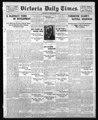 Victoria Daily Times (1909-01-22) (IA victoriadailytimes19090122).pdf