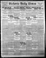 Victoria Daily Times (1912-12-16) (IA victoriadailytimes19121216).pdf