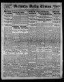 Victoria Daily Times (1913-08-09) (IA victoriadailytimes19130809).pdf