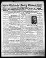 Victoria Daily Times (1914-02-26) (IA victoriadailytimes19140226).pdf