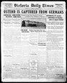 Victoria Daily Times (1914-10-20) (IA victoriadailytimes19141020).pdf