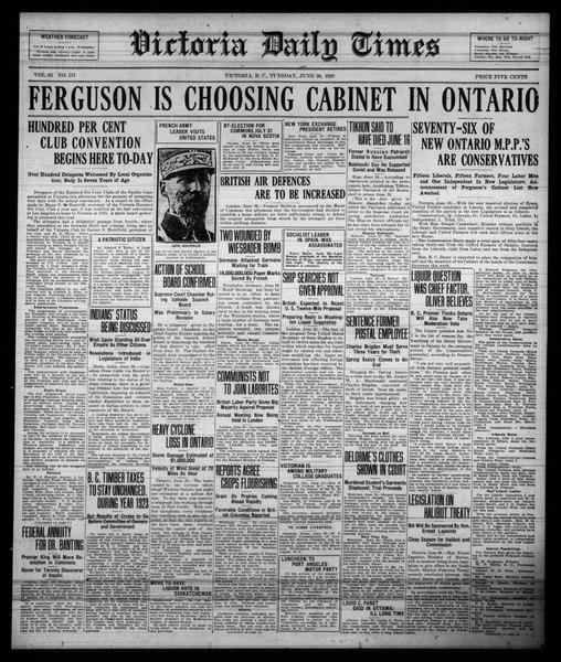 File:Victoria Daily Times (1923-06-26) (IA victoriadailytimes19230626).pdf