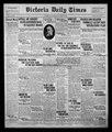Victoria Daily Times (1923-10-27) (IA victoriadailytimes19231027).pdf