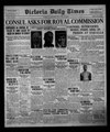 Victoria Daily Times (1925-05-02) (IA victoriadailytimes19250502).pdf