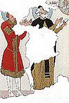 Vie, deteils et peintures de l'eglise de Sion (B) .jpg