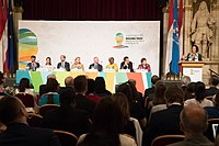 Vienna+25- Building Trust – Making Human Rights a Reality for All.jpg