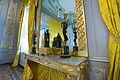 Vienna - Albertina Palace - 6804.jpg