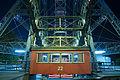Vienna - Riesenrad Ferris wheel - 0308.jpg