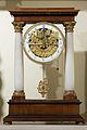 Vienna - Vintage Table or Mantel Clock - 0579.jpg