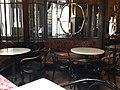 Vienna IMG Cafe Sperl 3541 (33322036821).jpg
