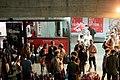 Vienna Independent Shorts 2016 guest cafe 5.jpg