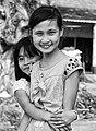 Vietnam & Cambodia (3336771013).jpg