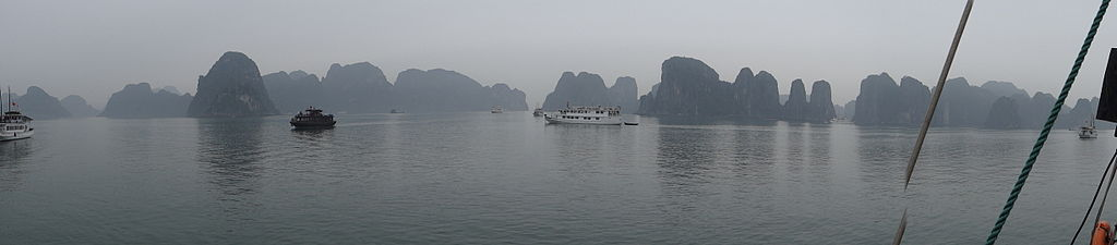 Vietnam - Baie d'Ha Long - 50 (167).JPG