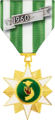 Vietnam Campaign Medal with 1960- clasp.png