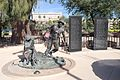 Vietnam Memorial-3.jpg