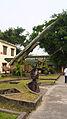 Vietnam Military History Museum (12035491135).jpg