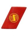 Vietnam People's Army signal 11.png