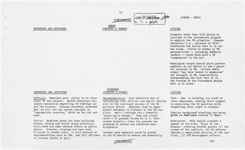 File:Vietnam and World Opinion, p. 109 of 118 - NARA - 304226.tif