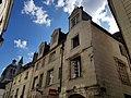 Vieux tours,11,13,15,17 rue du Change.jpg