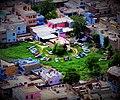 View From Nahargarh.jpg
