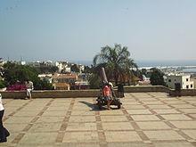 Hostel Hotel Pension Lumiar Lisboa