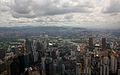 View from Menara Kuala Lumpur Tower (3363722266).jpg