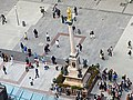 View from St. Peter's Church - panoramio (15).jpg