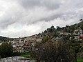 View of Apsiou 9.jpg