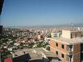 View of Durrës.jpg
