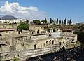 View of Herculaneum 07.jpg