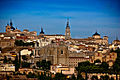 View of Old Town Toledo.jpg