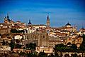 View of Old Town Toledo.jpg