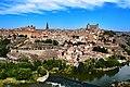 View of Toledo (37928855341).jpg