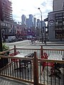 View of downtown Montreal from Dundees Deli.jpg