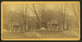 View of houses, from Robert N. Dennis collection of stereoscopic views.png