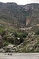 Views along the way and at the Shrine of Raban Boya in Shaqlawa 14.jpg