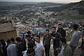 Views around Akre during the Nawroz festival in 2018 11.jpg