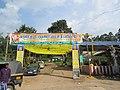Views around Munnar, Kerala (104).jpg