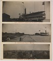 Views of Whitby (Including 34th Regiment Embarking) (HS85-10-21097) original.tif