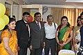 Vijaya Bank celebrates 88rd Foundation Day at Mangalore.jpg