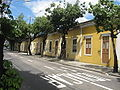 Vila Operária 2.JPG