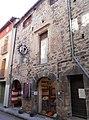 Vilafranca de Conflent. 44 del Carrer de Sant Joan 1.jpg