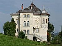 Villa Diana Sw Oberkrumbach 123.JPG