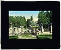 Villa Farnese, Caprarola, Lazio, Italy. LOC 7419846416.jpg