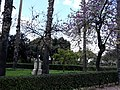 Villa Giulia - foto 3.jpg