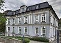 Villa Gustav Kühn (Seitenaufnahme).jpg