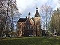 Villa Idman.JPG